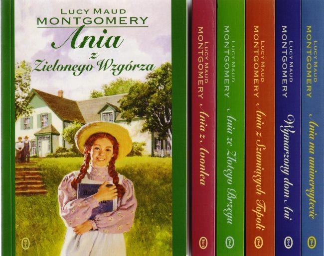 Ania z Zielonego Wzgórza_1