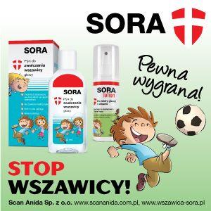 SORA_300x300