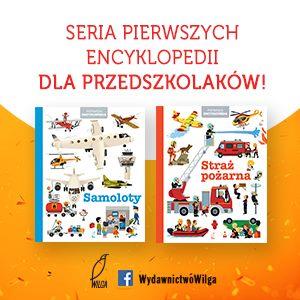 pierwsza_encyklopedia300x300