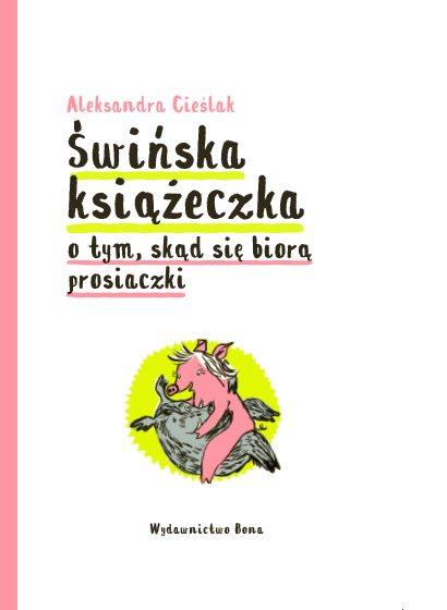 swinska-przod