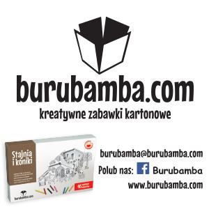 Burubamba_baner_300x300