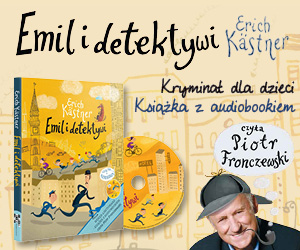 Emil300_250_Formaty2