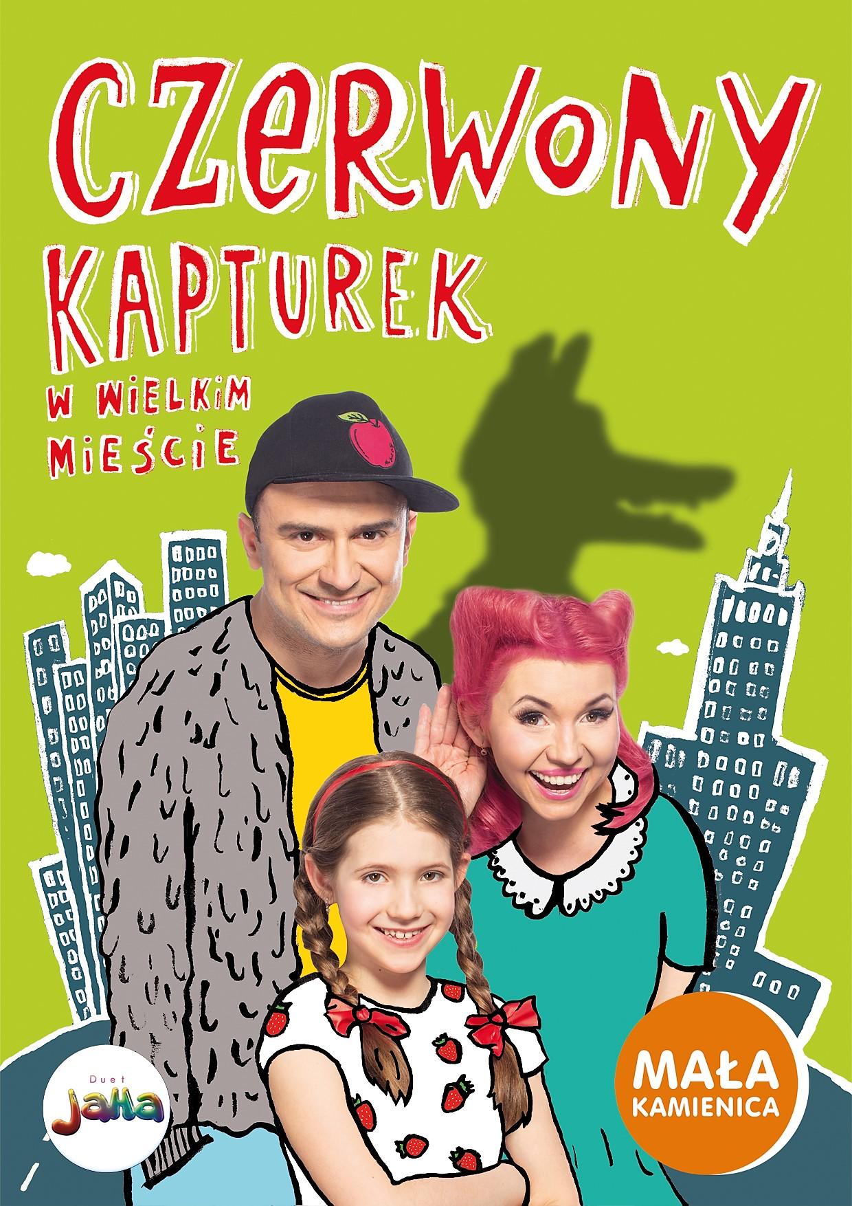 Layout_Czerwony Kaptorek (002)