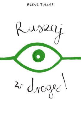 Ruszaj-w-droge_v01