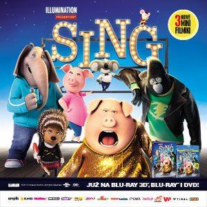 Sing-egaga-qulturka-300x300