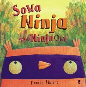 Sowa Ninja