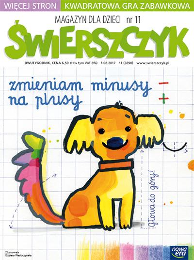Swierszczyk_2017-11_okladka-bez-kodu