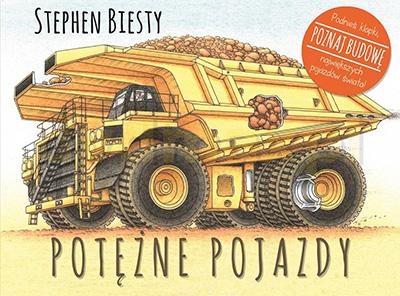 potezne-pojazdy-rod-green-ksiAZka_midi_600823_0001