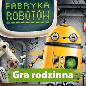 Fabryka robotów - 300x300