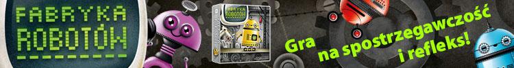 Fabryka robotów - 750x100