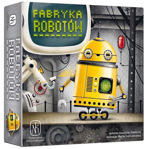 Fabryka robotów_2