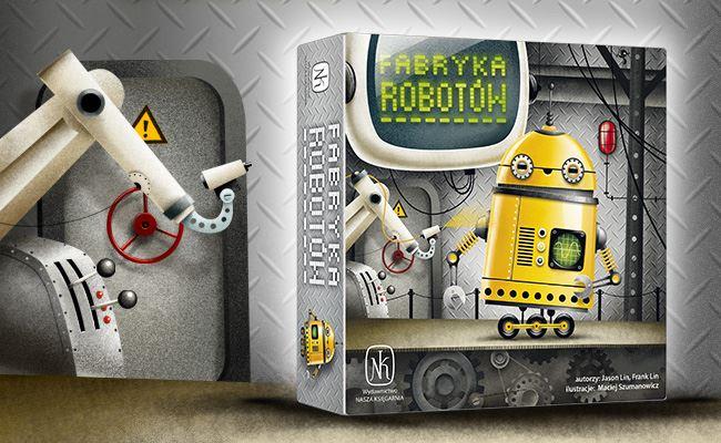 Fabryka robotów_4