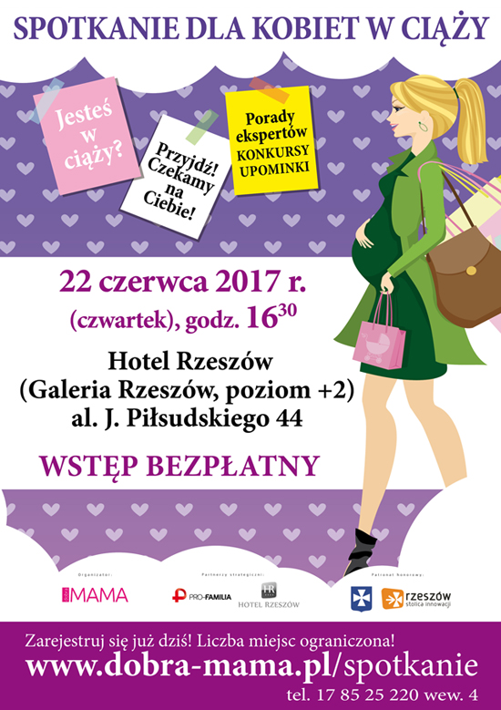 plakat_spotkanie_2017_06_mail