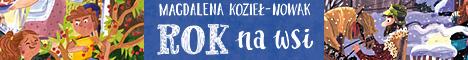rok_na_wsi_468x60