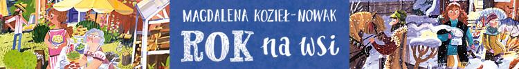 rok_na_wsi_750x100