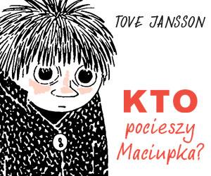 kto_pocieszy_maciupka_300x250