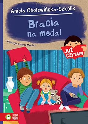 bracia_na_medal_strona