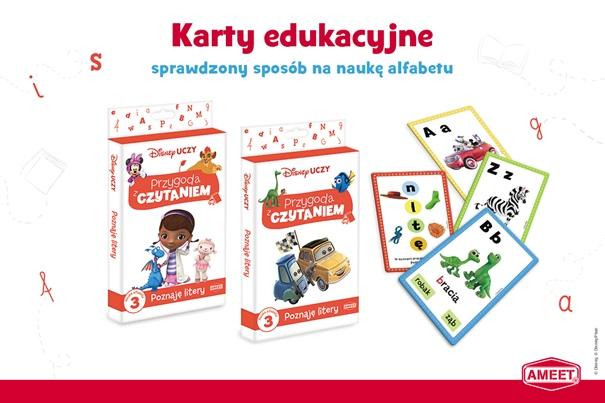 karty_edukacyjne_1