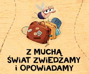 z_mucha_swiat_300x250