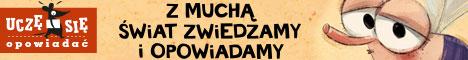 z_mucha_swiat_468x60