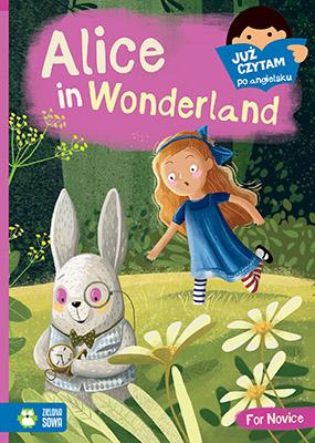 Alice_in_Wonderland_strona