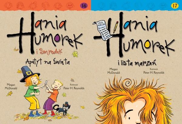 Hania Humorek_n