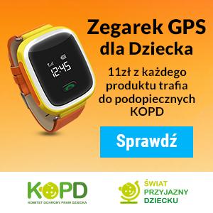 KOPD_300x300px