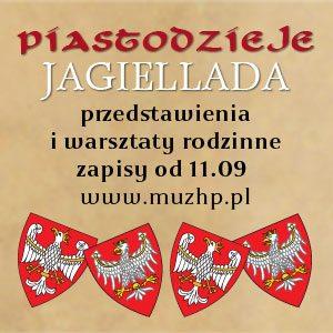 Piastodzieje_2