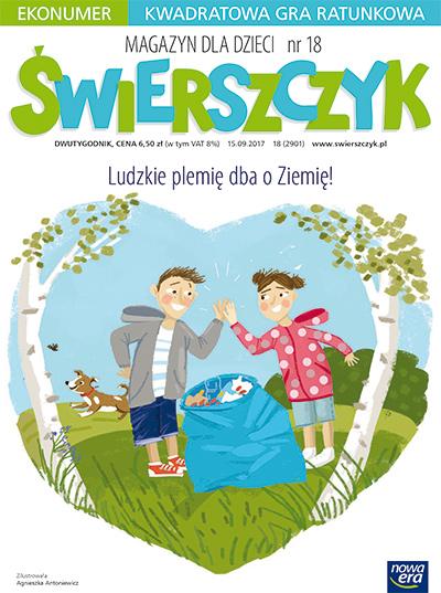 Swierszczyk_2017-18_okladka-bez-kodu