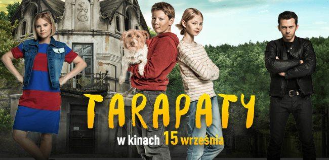 Tarapaty_1