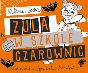 zula_2_300x250