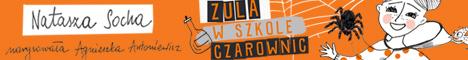 zula_2_468x60