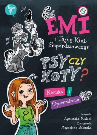 Emi_psy_czy_koty