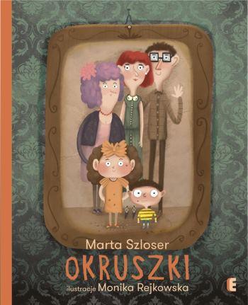 Okruszki_okl