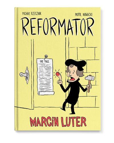 Reformator_okladka-1 (002)