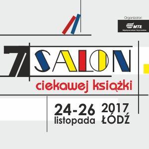 Salon_300x300px (002)