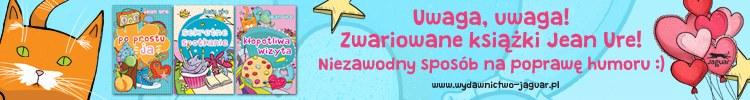 Ure_qulturka_750_100