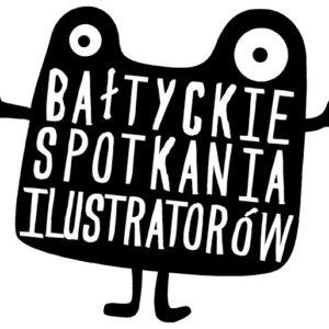 bałtyckie spotkania