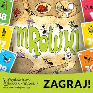 mrowki_300x300 (002)