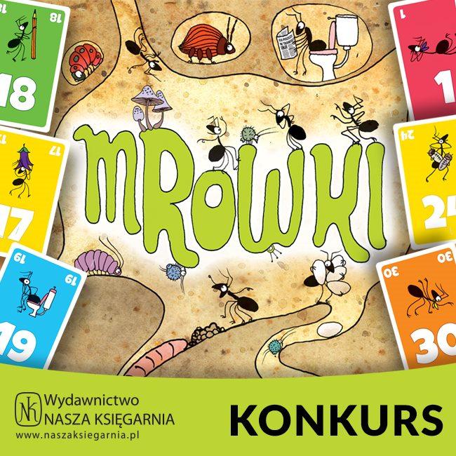 mrowki_650x650 (002)