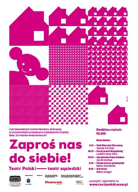 teatr_sasiedzki