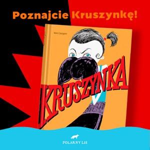 300x300_kruszynka
