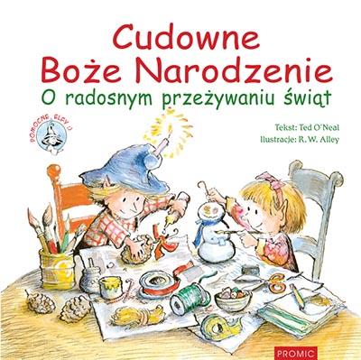 Boze-Narodzenie-cover