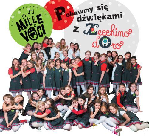 ChorMV-foto-CD (002)