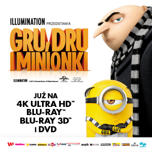 Gru-Dru-Minionki-egaga-300x300