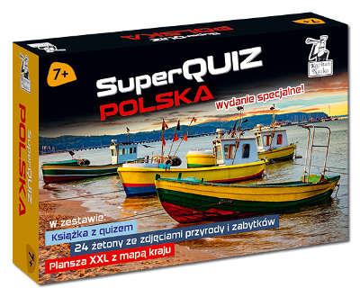Pakiet_Polska_3D_555px_szer