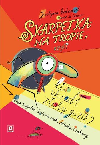 Skarpetka_na_tropie_okładka (002)