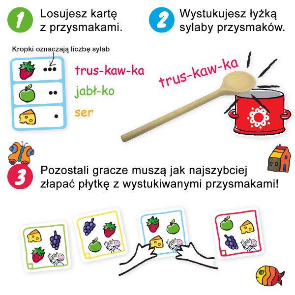 Zagrajmy mamo - Krówka w kuchni (2) (002)