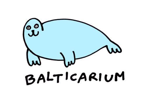balticarium