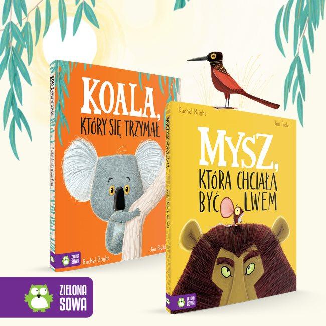 koala-mysz1000x1000